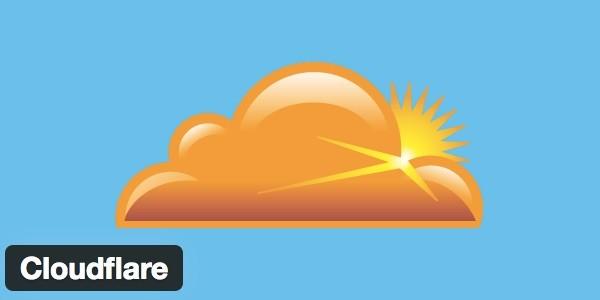测试 Cloudflare CDN 延迟和速度,获取最快 IP